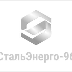 Труба бесшовная холоднокатаная 16×0.8, ГОСТ 8734, сталь 3сп, 10, 20, L = 5-10,5
